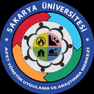 SAÜ Afet Yönetim Uygulama Araştırma Merkezi
